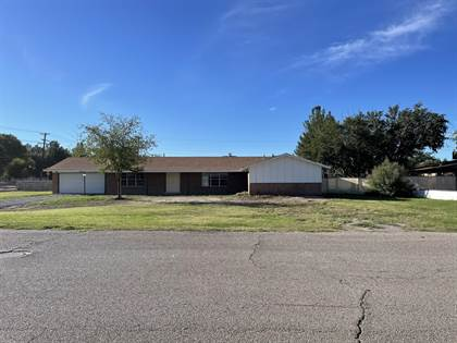 Residential Property for sale in 700 TAYOPA Court, El Paso, TX, 79932