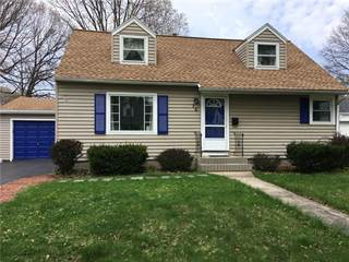 Single Family for sale in 76 Edmonton Road, Rochester, NY, 14609
