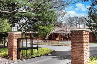 Single Family for sale in 11 Terry Hill Lane, Westwood, MO, 63131