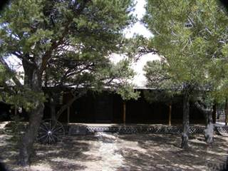 Single Family for sale in 6160 County Rd 540, Gardner, CO, 81040