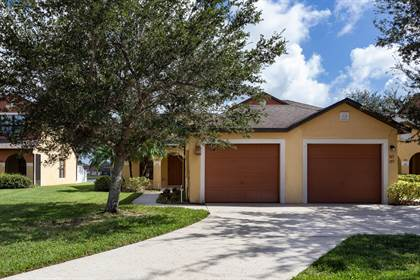 Residential for sale in 745 Luminary Circle 106, Melbourne, FL, 32901