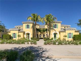 Photo of 14490 Dolce Vista RD, Fort Myers, FL
