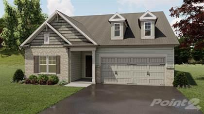 Singlefamily for sale in 1-11 Simonton Rd SW , Lawrenceville, GA, 30046