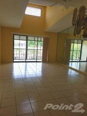 Residential Property for sale in 819 Sky Pine Way, Greenacres, FL, 33415