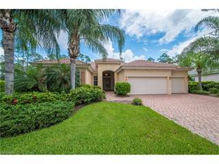 Single Family for sale in 10704 Bradbury WAY, Fort Myers, FL, 33913