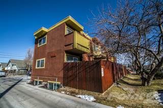 Apartment for rent in 2995 Euclid Ave, Boulder, CO, 80303