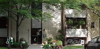 Apartment for rent in Markvue Apartments - Efficiency, Greater Greensburg, PA, 15642