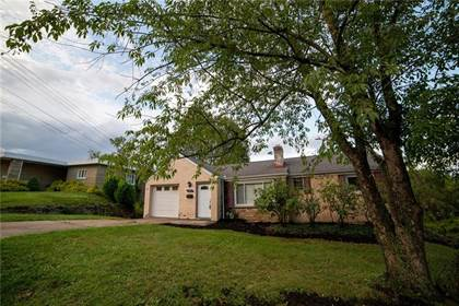 Residential Property for sale in 4603 Clubvue Dr, Whitehall, PA, 15236