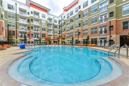 Apartment for rent in 185 Cliftwood Drive, Sandy Springs, GA, 30328