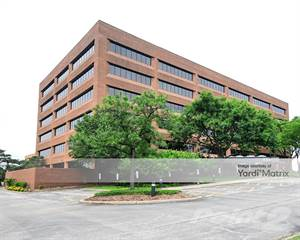 Office Space for rent in 85 West Algonquin Road - Suite 500, Arlington Heights, IL, 60005