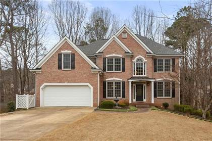 Residential Property for sale in 704 Beacon Cove, Lawrenceville, GA, 30043