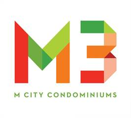Condo for sale in M3 Condos Price & Floor Plans Available  Now !, Mississauga, Ontario, L5B 4A4