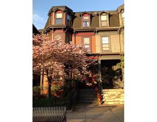 Single Family for sale in 392 Broadway, Somerville, MA, 02145