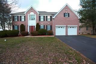 Single Family for rent in 54 Vanderveer Dr, Greater Liberty Corner, NJ, 07920