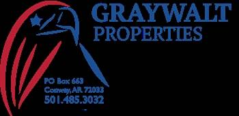 Apartment for rent in Brandon's Place, Searcy, AR, 72143