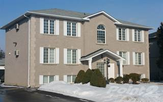 Residential Property for sale in 116 Tecumseh Ave., Oshawa, Ontario