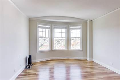 Apartment for rent in 300 Buchanan Street, San Francisco, CA, 94102