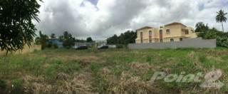 Lots And Land for sale in ALTURAS DE CERRO GORDO, Vega Alta, PR, 00692