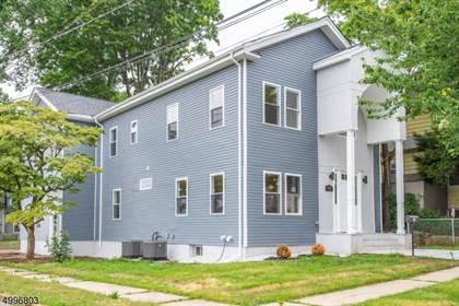 Residential Property for sale in 401 KINGSLAND AVE, Lyndhurst, NJ, 07071