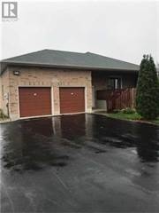 Single Family for rent in 227 ALWAY RD, Grimsby, Ontario, L3M4E7