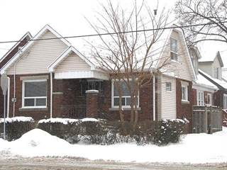Residential Property for sale in 562 MAPLE Avenue, Hamilton, Ontario, L8K 1L2