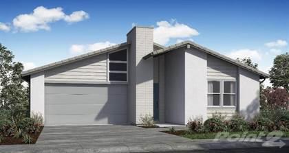 Singlefamily for sale in 4013 Oceanview Drive, Rancho Cordova, CA, 95742
