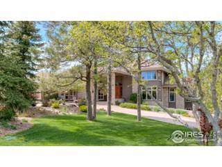 Farm And Agriculture for sale in 862 Russellville Rd, Franktown, CO, 80116