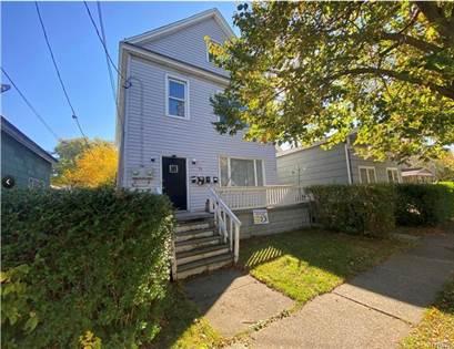 Multifamily for sale in 75 Davey Street, Buffalo, NY, 14206
