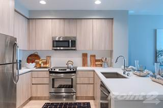 Apartment for rent in Altana Apartments - Haven, Glendale, CA, 91203
