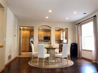 Townhomes For Sale In Brooklyn Park Townhouses In Brooklyn Park