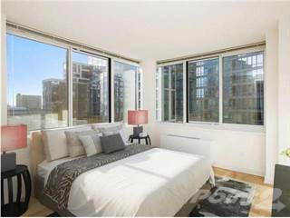 Apartment for rent in The Ashley - Studio1, Manhattan, NY, 10069