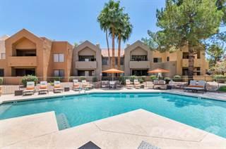 Apartment for rent in Morningside, Scottsdale, AZ, 85258