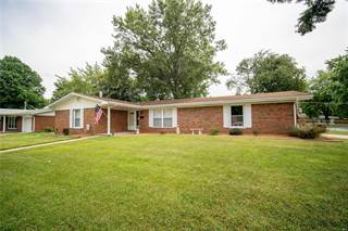 Single Family for sale in 33 Bedford Drive, Belleville, IL, 62226