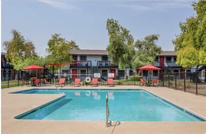 Apartment for rent in 2025 W Indian School Rd, Phoenix, AZ, 85015