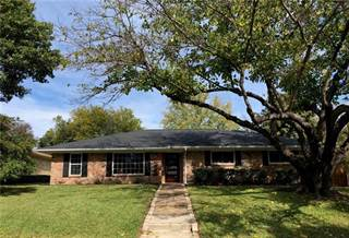 Single Family for sale in 2913 Brookview Drive, Plano, TX, 75074