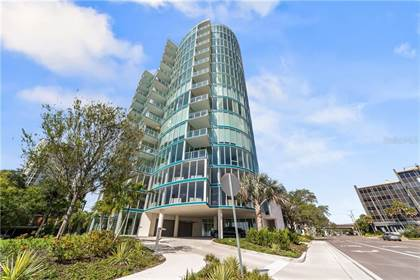 Residential Property for sale in 2900 W BAY TO BAY BOULEVARD 1401, Tampa, FL, 33629