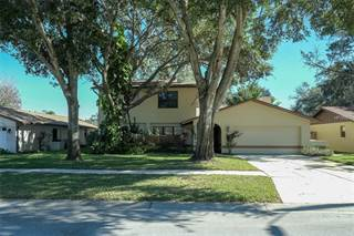 Single Family for sale in 2007 TODD ROAD, Clearwater, FL, 33763