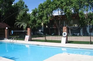 Apartment for rent in Main Gate Village Apartments - 2 Bedroom / 1 Bathroom, Tucson City, AZ, 85705
