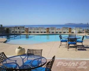 Residential Property for rent in Mar Adriatico, Tijuana, Baja California