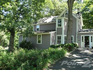 Residential Property for sale in 293 Mountain Boulevard, Watchung, NJ, 07069