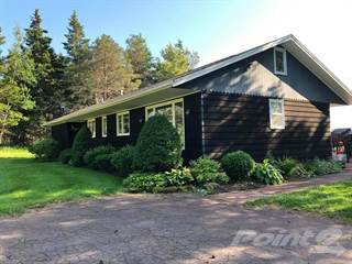 Residential Property for sale in 1908 Rattenbury Road, 1.91 acres, Stanley Bridge, Prince Edward Island