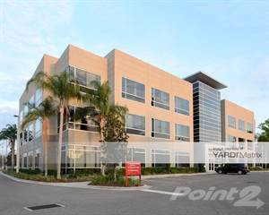 Office Space for rent in Carrollwood Medical Center - Suite 125, Egypt Lake-Leto, FL, 33614