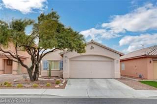 Single Family en venta en 6804 ROSINWOOD Street, Las Vegas, NV, 89131