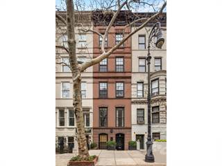 Single Family for rent in 51 East 92nd St, Manhattan, NY, 10128