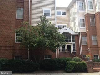 House for sale in 4225 MOZART BRIGADE LANE 31, Fairfax, VA, 22033