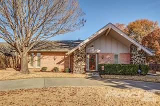 Single Family for sale in 9115 E 38 Pl , Tulsa, OK, 74145