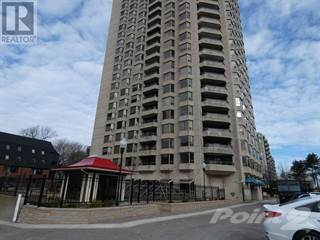 Condo for sale in 1470 Summer Street S, Halifax, Nova Scotia