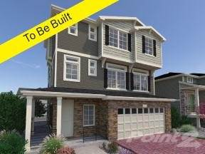 Single Family for sale in 3663 Driftwood Dr, Johnstown, CO, 80534