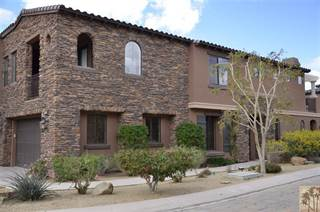 Townhouse for sale in 2286 Via Alba, Palm Desert, CA, 92260