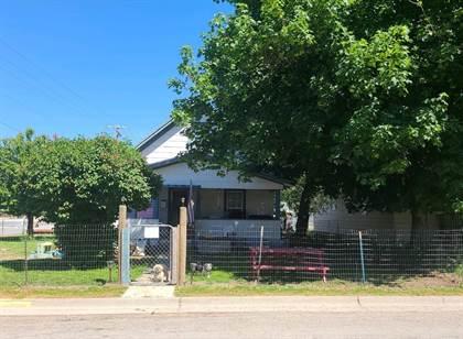 Residential Property for sale in 1503 Dakota Avenue, Libby, MT, 59923